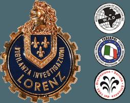 invesiga-lorenz-stemma